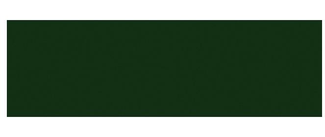 Moulin de la Hunelle